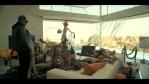 Taio Cruz - Hangover ft. Flo Rida 021