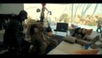 Taio Cruz - Hangover ft. Flo Rida 033