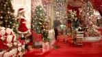 All I Want For Christmas Is You (SuperFestive!) (Shazam V... 08