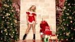 All I Want For Christmas Is You (SuperFestive!) (Shazam V... 17