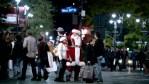 All I Want For Christmas Is You (SuperFestive!) (Shazam V... 20