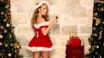 All I Want For Christmas Is You (SuperFestive!) (Shazam V... 24