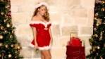 All I Want For Christmas Is You (SuperFestive!) (Shazam V... 27