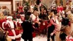 All I Want For Christmas Is You (SuperFestive!) (Shazam V... 83