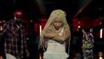 Birdman - Y.U. MAD ft. Nicki Minaj_ Lil Wayne 018