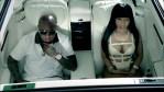 Birdman - Y.U. MAD ft. Nicki Minaj_ Lil Wayne 040