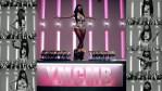 Birdman - Y.U. MAD ft. Nicki Minaj_ Lil Wayne 045