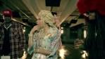 Birdman - Y.U. MAD ft. Nicki Minaj_ Lil Wayne 054