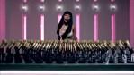 Birdman - Y.U. MAD ft. Nicki Minaj_ Lil Wayne 060