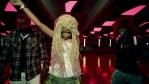 Birdman - Y.U. MAD ft. Nicki Minaj_ Lil Wayne 063