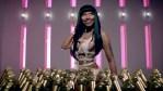 Birdman - Y.U. MAD ft. Nicki Minaj_ Lil Wayne 090