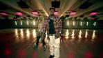 Birdman - Y.U. MAD ft. Nicki Minaj_ Lil Wayne 092