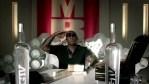 Birdman - Y.U. MAD ft. Nicki Minaj_ Lil Wayne 096