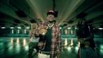 Birdman - Y.U. MAD ft. Nicki Minaj_ Lil Wayne 104