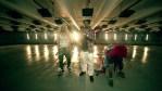 Birdman - Y.U. MAD ft. Nicki Minaj_ Lil Wayne 115