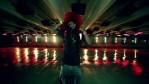Birdman - Y.U. MAD ft. Nicki Minaj_ Lil Wayne 141
