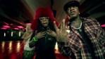 Birdman - Y.U. MAD ft. Nicki Minaj_ Lil Wayne 167