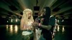 Birdman - Y.U. MAD ft. Nicki Minaj_ Lil Wayne 169