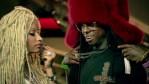 Birdman - Y.U. MAD ft. Nicki Minaj_ Lil Wayne 171