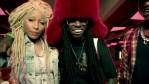 Birdman - Y.U. MAD ft. Nicki Minaj_ Lil Wayne 172