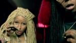 Birdman - Y.U. MAD ft. Nicki Minaj_ Lil Wayne 173