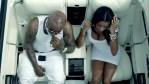 Birdman - Y.U. MAD ft. Nicki Minaj_ Lil Wayne 174