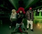 Birdman-feat-Nicki_Minaj-and-Lil_Wayne-Y-U-Mad-music_video