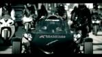 Tyga - Rack City (Explicit) 070
