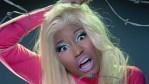 Nicki Minaj - Beez In The Trap (Explicit) ft. 2 Chainz 130