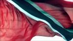 Nicki Minaj - Pound The Alarm (Explicit) 012