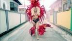 Nicki Minaj - Pound The Alarm (Explicit) 021