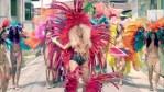 Nicki Minaj - Pound The Alarm (Explicit) 023