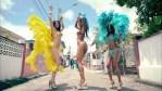 Nicki Minaj - Pound The Alarm (Explicit) 026