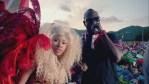Nicki Minaj - Pound The Alarm (Explicit) 076