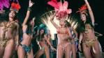 Nicki Minaj - Pound The Alarm (Explicit) 087