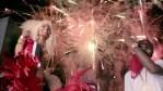 Nicki Minaj - Pound The Alarm (Explicit) 099
