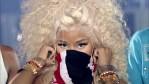 Nicki Minaj - Pound The Alarm (Explicit) 107