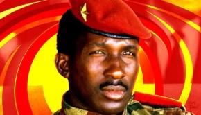 07 Thomas Sankara 2016-web