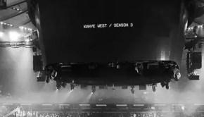 kanyewest_season3