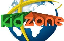 kidzzone_logo