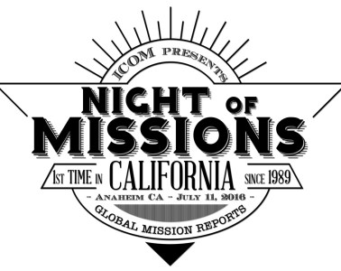 vintage_label Night of Missions