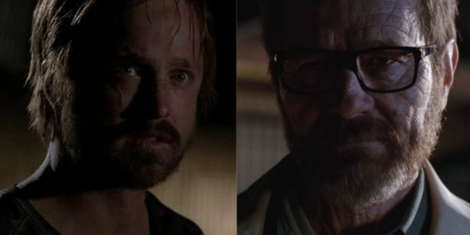 Breaking bad moments memes funny emotional