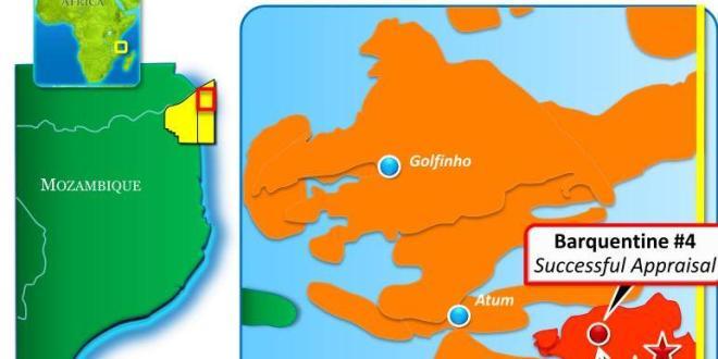 Anadarko-Successful-at-Barquentine-4-Well-Offshore-Mozambique
