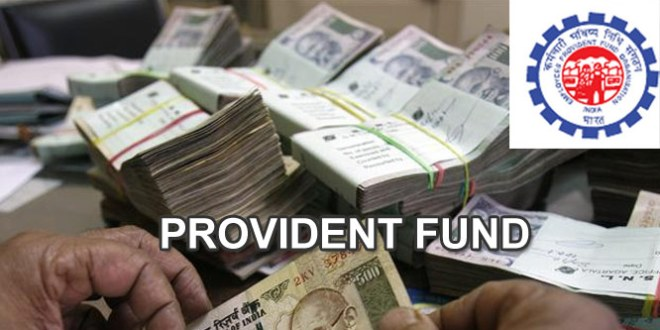 EPFO_sets_up_expert_group_to_consider_housing_scheme