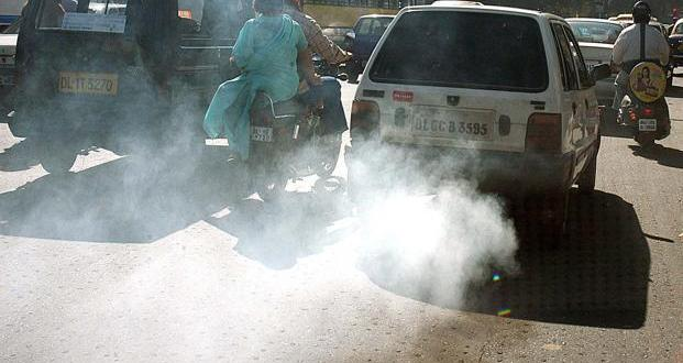 Vehicle Pollution_4C_-kRqD--621x414@LiveMint-kTVF--621x414@LiveMint