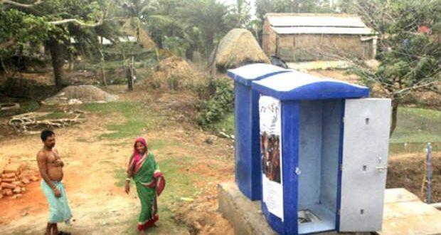 bio-toilets-PTI_0_0_0_0_0
