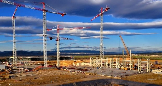 iter-nuclear-fusion-012