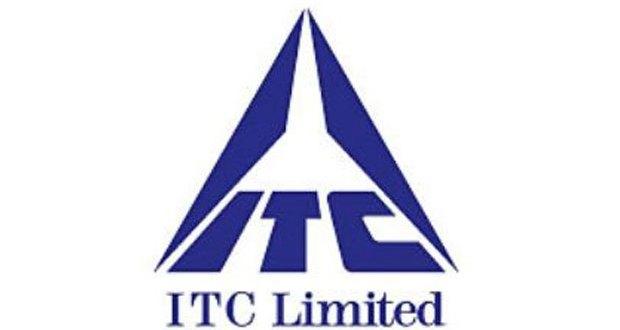 ITC-COMPANY_0_0_0_0_0_0