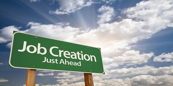 Job_Creation