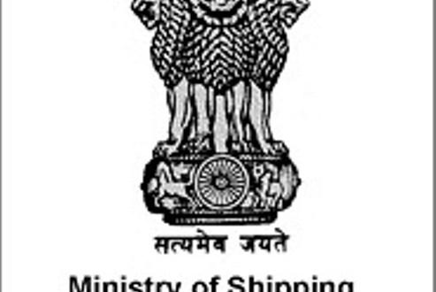 Sarkari-Naukri-Ministry-Shipping4